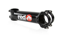 RCP Light Pro Ahead Potence noir